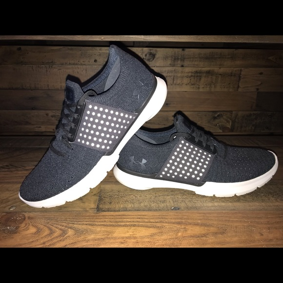 Under Armour Shoes   Womens Under